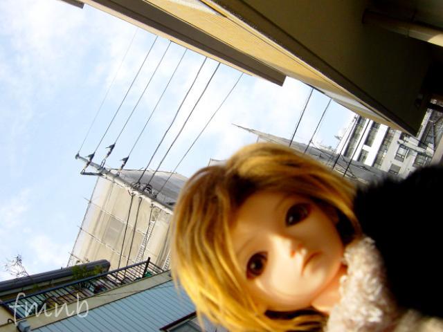20070209_sky.jpg