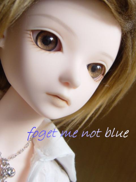 20070323.jpg