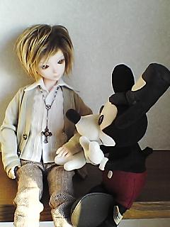 20070328_2.jpg