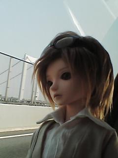 20070504_1.jpg