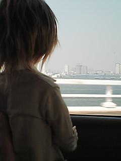 20070504_2.jpg