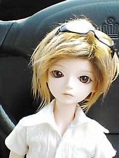 20070504_3.jpg