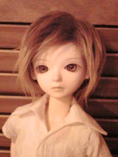 20070726_3.JPG