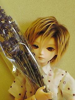 20070815_8.JPG