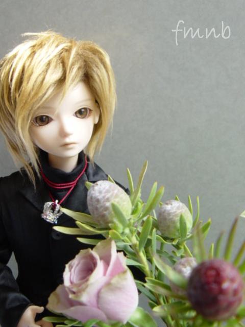 20071108_flower.jpg