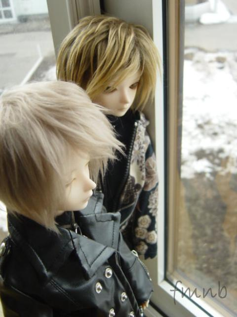 20080324_02.jpg
