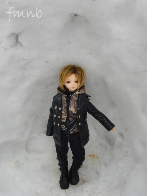 20080327_snow01.jpg