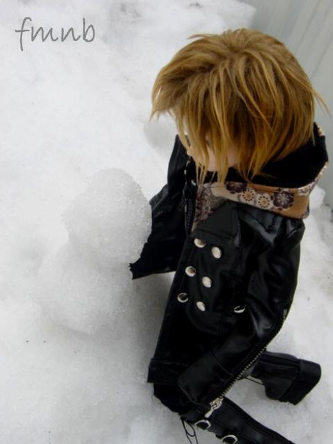 20080327_snow05.jpg