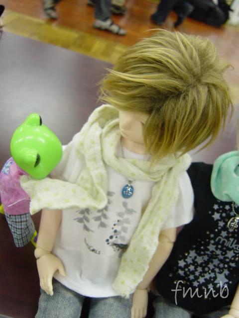 20080721_04.jpg