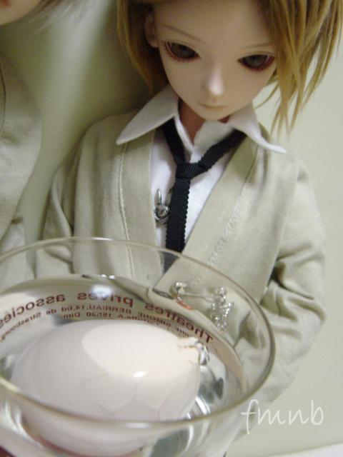 20081019_egg3.jpg