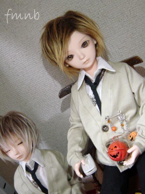 20081104_3.jpg