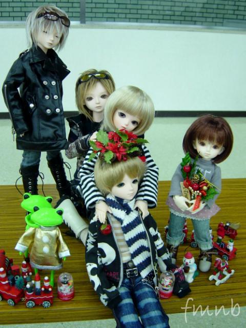20081124_mix09.jpg