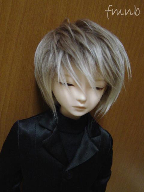 20090103_03.jpg