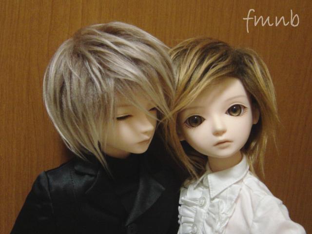20090103_04.jpg