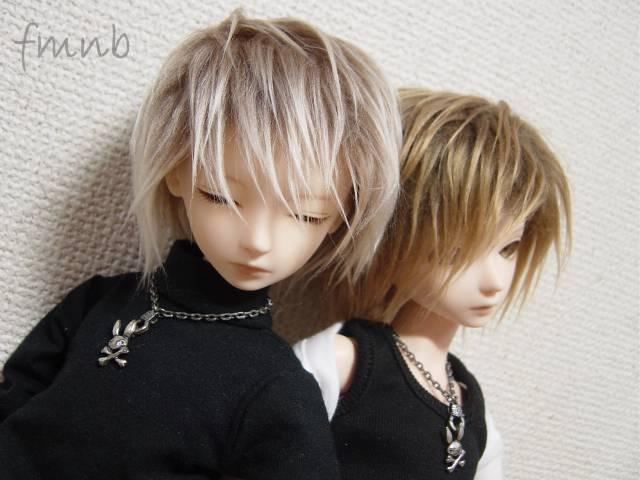 20090119_liu05.jpg