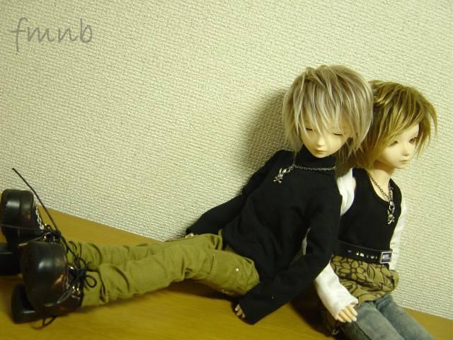 20090119_liu06.jpg