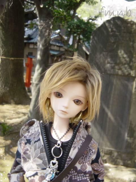 20090407_01.jpg
