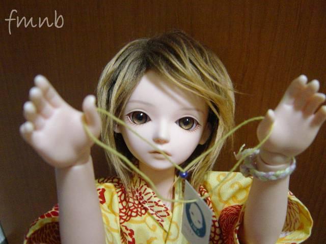 20090730_01.jpg