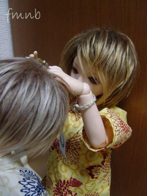 20090730_02.jpg