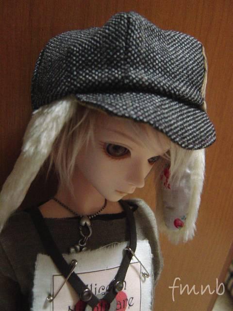 20091031_02.jpg