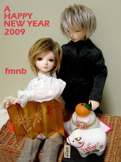 2009newyear_01.jpg