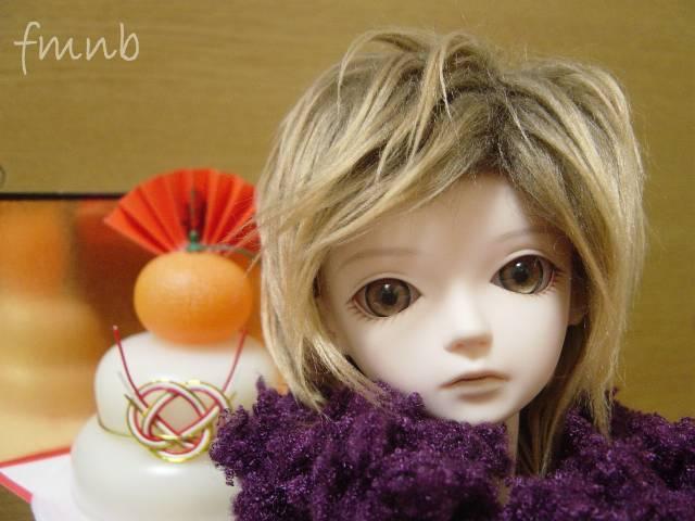 20100110_01.jpg